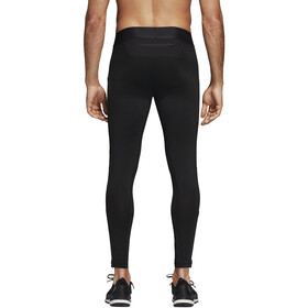 adidas TERREX Agravic Spodnie do biegania Mężczyźni, black